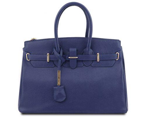 Женская сумка Tuscany Leather TL141529