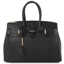 Женская сумка Tuscany Leather TL141529 Final sale!
