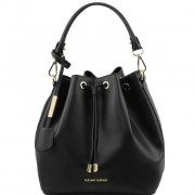 Womans bag Tuscany Leather TL141531 Vittoria