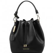 Женская сумка Tuscany Leather TL141531 Vittoria