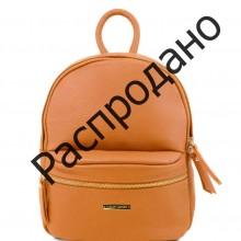 Кожаный рюкзак Tuscany Leather TL141532