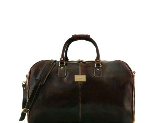Сумка-портплед Tuscany Leather TL141538 Antigua