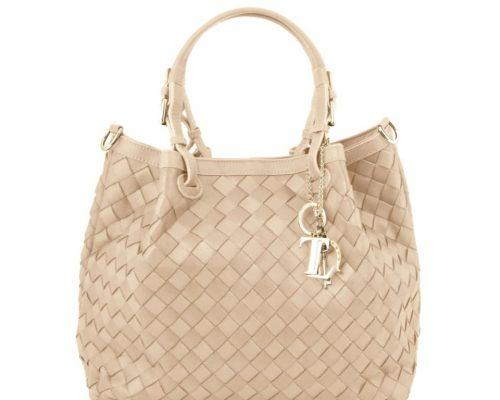 Женская сумка Tuscany Leather TL141540. Летняя распродажа