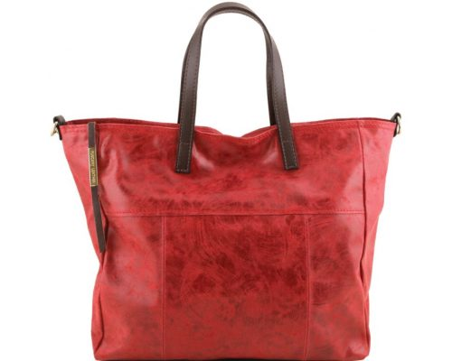 Женская сумка Tuscany Leather TL141552