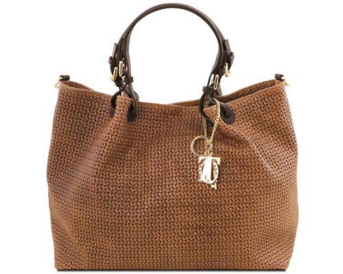 Женская сумка Tuscany Leather TL141568
