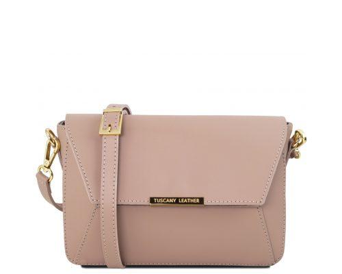 Женская сумка Tuscany Leather TL141584
