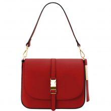 Женская сумка Tuscany Leather TL141598