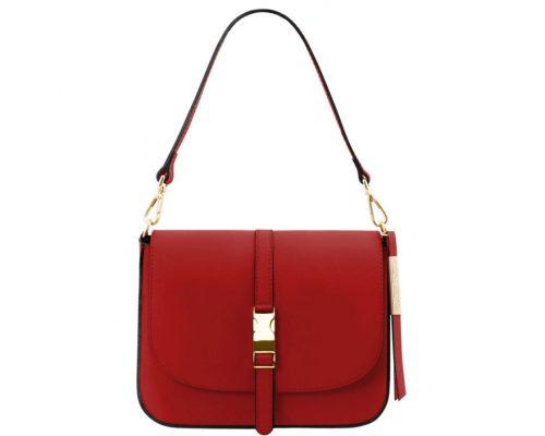 Жіноча сумка Tuscany Leather TL141598
