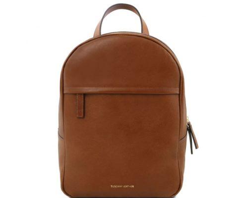 Кожаный рюкзак Tuscany Leather TL141604