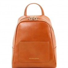 Кожаный рюкзак Tuscany Leather TL141614