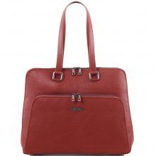 Женская сумка Tuscany Leather TL141630 Lucca