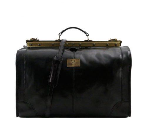 Travel bag Tuscany Leather TL1022 Madrid