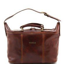 Дорожная сумка Tuscany Leather TL100309 Ibiza