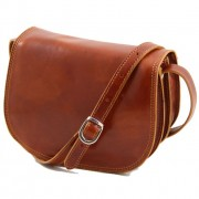 Woman bag Tuscany Leather TL9031 Isabella
