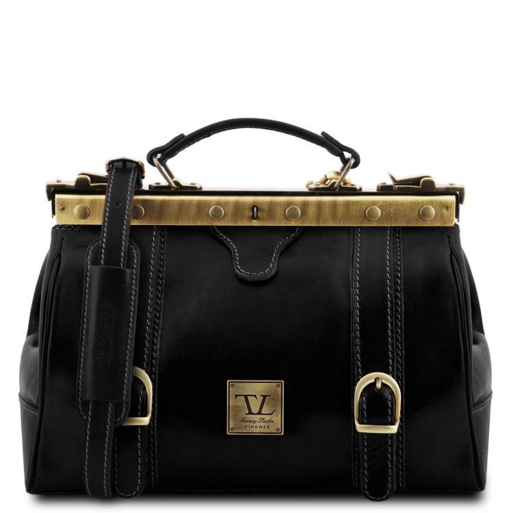 Шкіряна сумка Tuscany Leather TL10034 Monalisa 313b249c82785