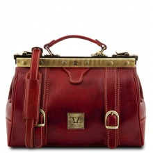 Кожаная сумка Tuscany Leather TL10034 Monalisa