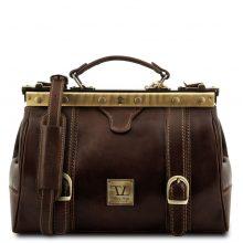 Кожаная сумка Tuscany Leather TL10034 Monalisa Final sale!