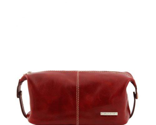 Несеcсер Tuscany Leather TL140349