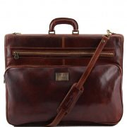 Портплед Tuscany Leather TL3056 Papeete