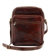 Мужская сумка Tuscany Leather TL140680 Oscar