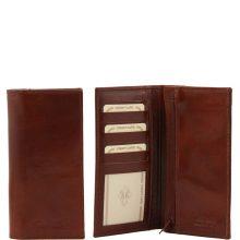 Мужское портмоне Tuscany Leather TL140777