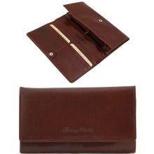 Женский кошелёк Tuscany Leather TL140787