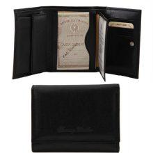 Женский кошелёк Tuscany Leather TL140790