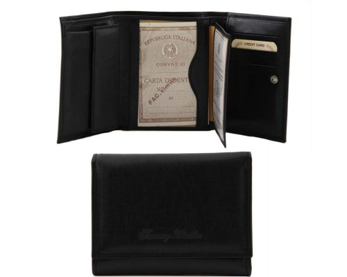 Wallet for women Tuscany Leather TL140790