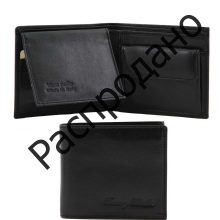 Wallet for men Tuscany Leather TL140814