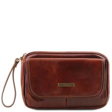 Men's bag Tuscany Leather TL140849