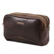 Несессер Tuscany Leather TL140850