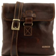 Сумка Tuscany Leather TL9087 Andrea