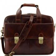 Мужская сумка Tuscany Leather TL140889 Reggio Emilia
