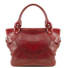 Женская сумка Tuscany Leather TL140899 Ilenia