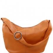 Женская сумка Tuscany Leather TL140900 Yvette