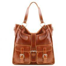Женская сумка Tuscany Leather TL140928 Melissa