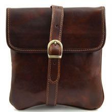Men's bag Tuscany Leather TL140987 Joe