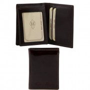 Wallet for men Tuscany Leather TL140764