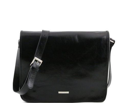 Мужская сумка Tuscany Leather TL141254