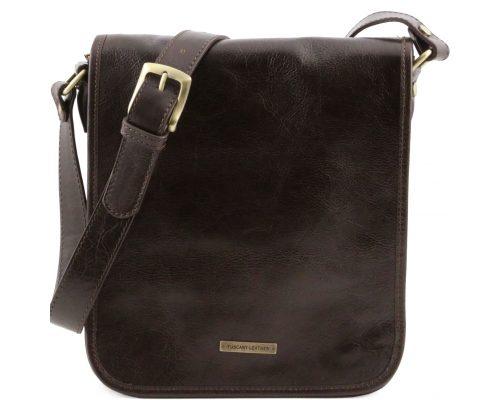 Мужская сумка Tuscany Leather TL141255