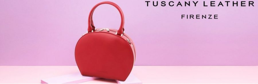 Woman's bag1